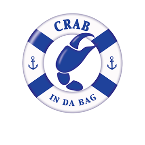 Appsels Client - Crab in the bag