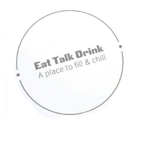 Appsels Client - Eat Talk Drink