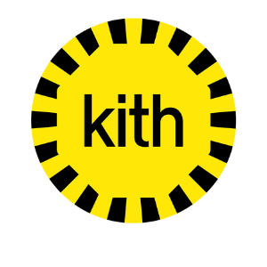 Appsels Client - Kith Cafe