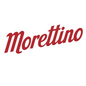 Appsels Client - Morettino